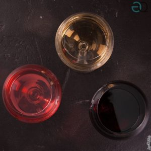 consegna vino ladispoli