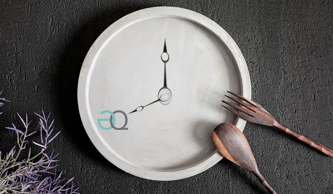 Menù 8 sapori ore 8… Per una cena col botto!
