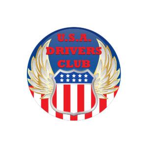 usa drivers club beatles